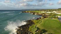 Oceanside 3-Day, 3-Course Golf Package in Punta Cana, Punta Cana, Golf Tours & Tee Times