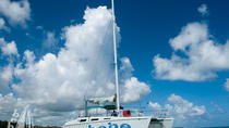 Private Punta Cana Catamaran Cruise, Punta Cana, Catamaran Cruises