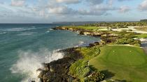 Punta Cana OceanSide Golf Course 2-Round Package, Punta Cana, Golf Tours & Tee Times