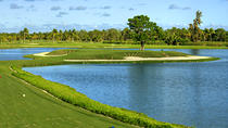 The Lakes Golf Club at Barcelo Hotel in Punta Cana, Punta Cana, Golf Tours & Tee Times