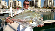 Private Deep Sea Fishing Trip in Dubai, Dubai, Fishing Charters & Tours