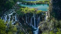 Plitvice Lakes 4h tour with panoramic boat ride, Plitvice Lakes National Park, Cultural Tours