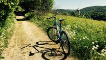 Rakovica 5-Hour Countryside Bike Tour with Barac Caves, Plitvice Lakes National Park, Bike & ...