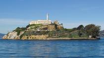 Alcatraz and Wine Blending, San Francisco, Cultural Tours