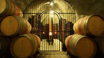 Full-Day Central Otago Wine tour from Queenstown, Queenstown, Wine Tasting & Winery Tours