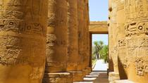 best day tour to visit the east bank and west bank of luxor, Luxor, Cultural Tours
