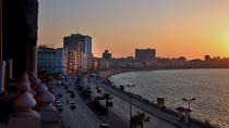 Private Guided Full-Day Tour to Alexandria from Cairo, Cairo, Private Sightseeing Tours