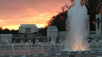 Washington DC Legend Daytime Comprehensive Tour, Washington DC, Night Tours