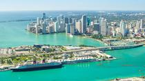 Miami Beach & Fort Lauderdale Ultimate Air Tour