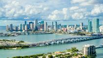 Sunset Air Tour: Miami Beach and Fort Lauderdale, Miami, Air Tours