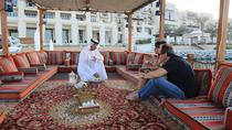 Guided Pearl History Cruise in Abu Dhabi, Abu Dhabi, Historical & Heritage Tours