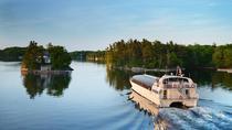 1000 Islands Sunset Dinner Cruise, Thousand Islands, Dinner Cruises
