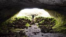 Leidarendi Lava Caving Tour From Reykjavik, Reykjavik, 4WD, ATV & Off-Road Tours