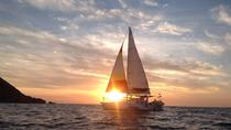 Private Catamaran Sunset Cruise, Mazatlan, Sunset Cruises