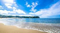 Boso Peninsula Adventure in 2 Days, Tokyo, 4WD, ATV & Off-Road Tours