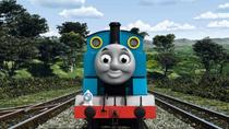 Oigawa Railway Day Trip with Thomos the Tank Engine Ride Experience from Tokyo, Tokyo, Day Trips