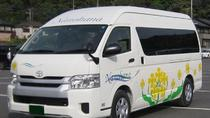 Private Custom 1-Day Tour of Tokyo or Surrounding Areas, Tokyo, Custom Private Tours