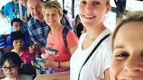 Small-Group Hong Kong Island Walking Tour, Hong Kong, Walking Tours