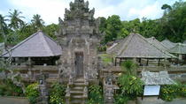 Private Full Day Tour of Bali, Bali, Day Trips