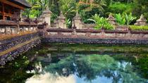 Private Shore Excursion: Highlights of Bali, Bali