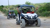Macao Beach Buggy Adventure from Punta Cana, Punta Cana