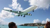 Beaches of St Maarten Private Day Trip, Philipsburg, Day Trips