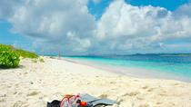Watertaxi to Klein Bonaire, Kralendijk, Ports of Call Tours