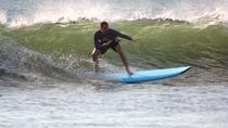 3 Day Tamarindo Surf Camp, Tamarindo, Surfing & Windsurfing