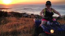 4 Hour Beach & Mountain Tamarindo ATV Adventure, Tamarindo, 4WD, ATV & Off-Road Tours