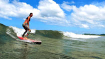 8-Day All-Inclusive Surf Camp in Tamarindo, Tamarindo, Surfing & Windsurfing