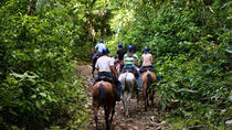 Horseback Riding in Tamarindo, Tamarindo, Horseback Riding