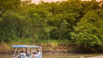 Palo Verde Boat Safari, Tamarindo, Day Cruises