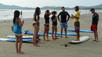 Tamarindo Surf Lessons, Tamarindo, Surfing Lessons