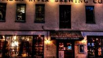 Haunted Pub Crawl in Savannah, Savannah, Bar, Club & Pub Tours