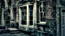 Savannah's Paranormal Activity Event, Savannah, Ghost & Vampire Tours