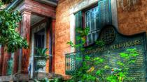Sorrel Weed House Museum Tour, Savannah, Historical & Heritage Tours