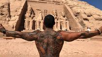 2 days 1 night Luxor and Aswan and abu simple by Round flight from Cairo, Cairo, Multi-day Tours