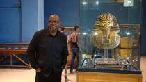 Layover Egyptian Museum and Felucca Ride on the Nile River with Lunch, Cairo, Layover Tours