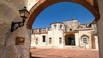 All-Inclusive Santo Domingo Sightseeing Tour from Punta Cana, Punta Cana, City Tours
