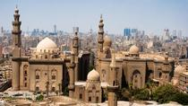 day trip to Islamic Cairo, Giza, Day Trips