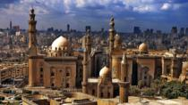 Full Day Tour Visiting Coptic and Islamic Cairo, Cairo, Day Trips