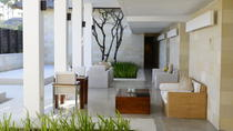 Bali Pre-Flight Spa Package including Airport Transfer, Bali, Day Spas