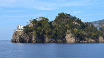 Kayak Tour in Portofino, Portofino, Ports of Call Tours