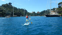 SUP Tour to Portofino, Portofino, Other Water Sports