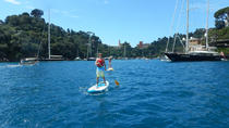 Tour SUP a Portofino, Portofino, Other Water Sports