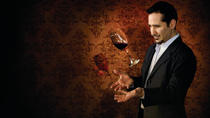 Magic and Wine Featuring David Minkin, Anaheim & Buena Park, Theater, Shows & Musicals