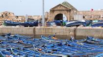 Excursion d'une journée de Marrakech à Essaouira, Maroc, Marrakech, Day Trips