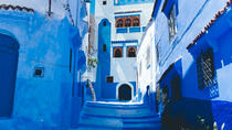 Fes to Chefchaouen Private Day Tour, Fez, Day Trips