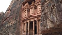 Petra day trip from Amman, Amman, Day Trips