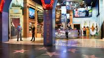 Hollywood Wax Museum Admission Ticket In Los Angeles, Los Angeles, Museum Tickets & Passes